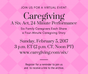 Caregiving,Caregiver,ALS,Grief
